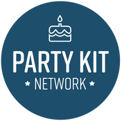 partykitnetwork-logo-main-blue.png