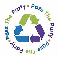 Pass the Party Bromsgrove
