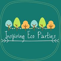 Inspiring Green Parties