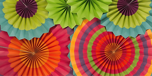banner-paper-fans-green.png