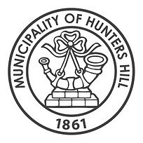 Hunter's Hill Council