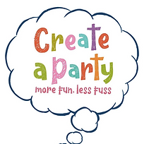 Create a Party