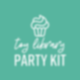 party-kit-logo-placeholder.png