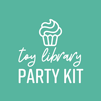 Tea Tree Gully Toy Library Inc
