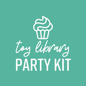 Tea Tree Gully Toy Library Inc