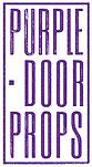 purple-door-props-logo.png