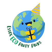 Essex Eco Party Packs