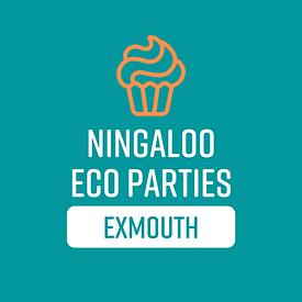 Ningaloo Eco Parties Exmouth