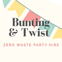 Bunting and Twist