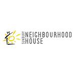 Sunbury Neighbourhood House Inc