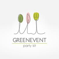 Greenevent