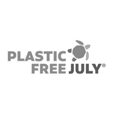 featured-plastic-free-july.png