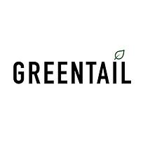 Greentail