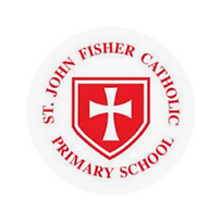 St John Fisher RC Primary School PTA