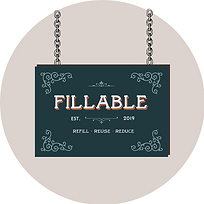 Fillable Ltd