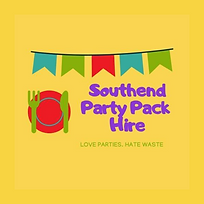 Southend Party Pack Hire