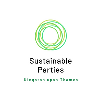 Sustainable Parties
