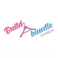 Buildabundle Childrenswear