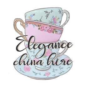 Elegance China Hire
