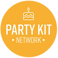 partykitnetwork-logo-secondary-yellow.pn