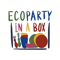 Eco Party in a Box