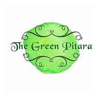 Green Pitara