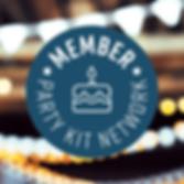 member-insta-post.png