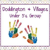 Doddington Under Fives