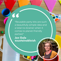 PartyKitNetwork-social-jen-gale.png