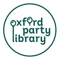 Oxford Party Library