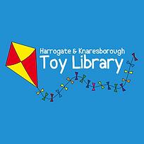 Harrogate and Knaresborough Toy Library
