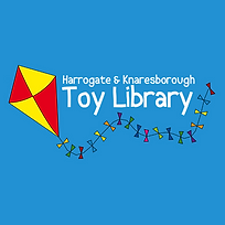 Harrogate and Knaresborough Toy Library