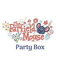 Farfield Mouse Party Box
