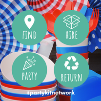 PartyKitNetwork-social-003.png