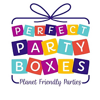 Perfect Party Boxes
