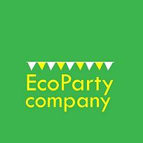 Eco Party Company