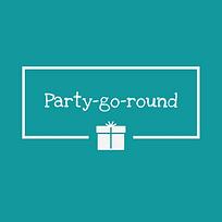 Party-go-round