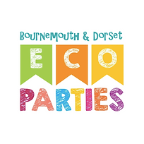 Bournemouth & Dorset Eco Parties