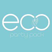 Eco Party Pack Cheltenham