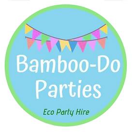 Bamboo-Do Parties