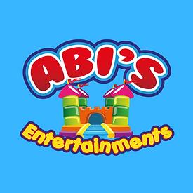 Abi's Events & Entertainments