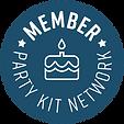 member-logo-main-blue.png