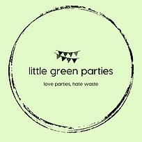 Little Green Parties