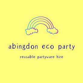 Abingdon Eco Party