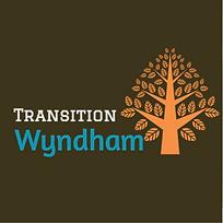 Transition Wyndham - Borrow My Kitchen Kit