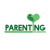 Parenting North East CIC