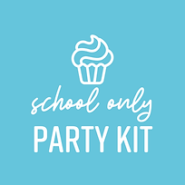 OLOL Wanstead PTA Party Pack