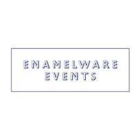 Enamelware Events