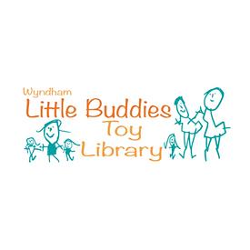 Wyndham Little Buddies Toy Library