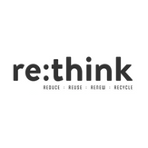 featured-rethink-magazine.png